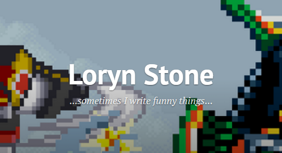 Loryn Stone – …sometimes I write funny things… - Google Chrome 7_18_2017 8_29_11 AM (2)